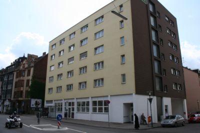 """""""Haus St. Johann"""""""